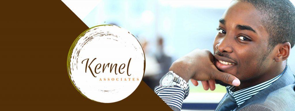 Cooperation Kernel
